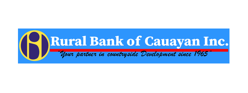 Send money to major banks and popular retailers across Filipiny like Rural Bank of Cauayan