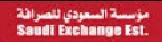 Saudi Exchange Est