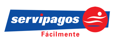 Fantastic Send Or Transfer Money Online To Ecuador From The United States With Wiring Database Gentotyuccorg