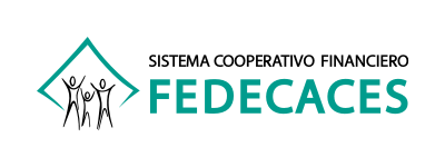 Fedecaces