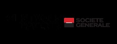 Société Générale (SG-BS)