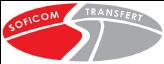 MoneyTrans DRC Network