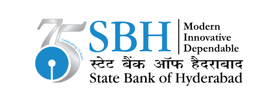 Send money to major banks and popular retailers across India like SBH