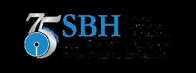 Send money to major banks and popular retailers across India like SBH