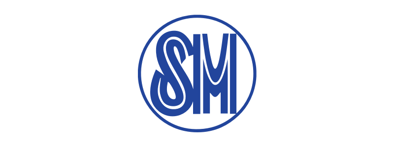 Send money to major banks and popular retailers across les Philippines like SM