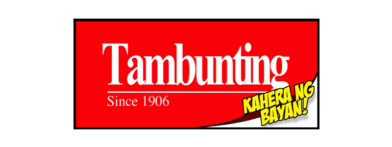 Send money to major banks and popular retailers across Philippines like Tambunting Pawnshop