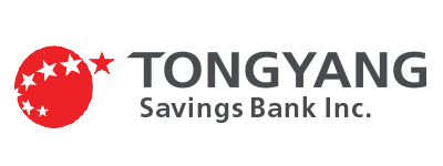 Tong Yang Savings Bank