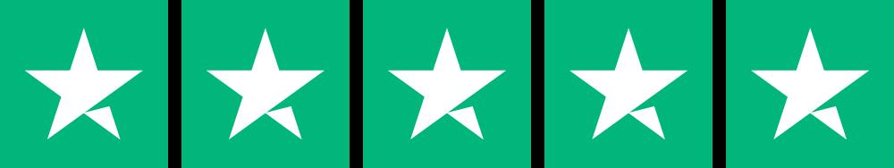 {count} stars