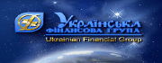 Ukrainian Financial Group (UFG)