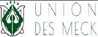 Union Des Meck