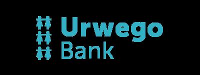 Urwego Bank