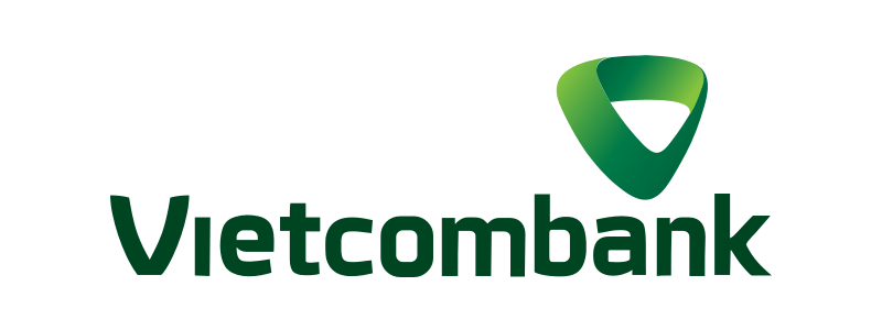 Vietcom Bank