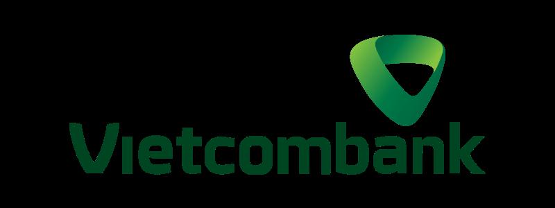 Vietcom Bank
