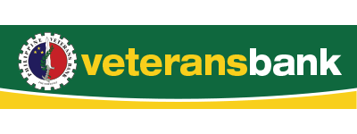 Philippine Veterans Bank