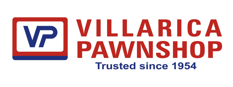Send money to major banks and popular retailers across Filipiny like Villarica Pawnshop