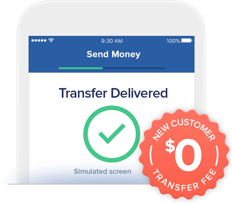 Remitly: Send Or Transfer Money Online To Vietnam From The United
