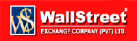 Wall Street Exchange Company