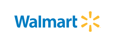 Send money to major banks and popular retailers across Mexico like Walmart