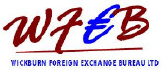 Wickburn Foreign Exchange