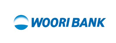 Woori Bank (우리은행)