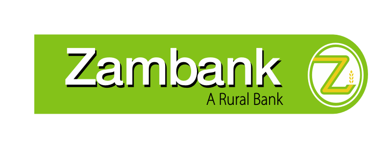 Send money to major banks and popular retailers across Filipiny like Zambales Rural Bank